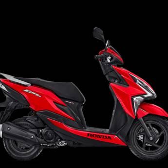Comprar o produto de Elite 125 em Lojas de Motos em Botucatu, SP por Solutudo