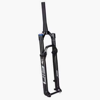 Comprar o produto de Suspensão em Componentes e Peças pela empresa Salles Bikes em Atibaia, SP por Solutudo