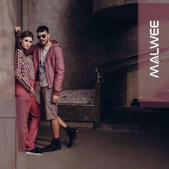 Comprar o produto de Malwee  em Calçados, Roupas e Bolsas pela empresa Lojas Conceito Confecções e Calçados - Vestindo e Calçando Toda a Família em Atibaia, SP por Solutudo