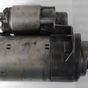 Comprar o produto de MOTOR DE PARTIDA CORSA MPFI em Motor de Arranque pela empresa Ache Fácil Auto Peças em Jundiaí, SP por Solutudo