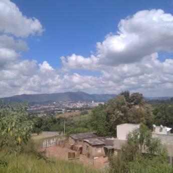 Comprar o produto de TERRENO BELVEDERE em Imobiliárias - Corretores de Imóveis em Atibaia, SP por Solutudo
