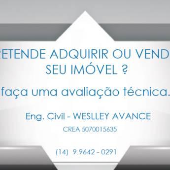 Comprar o produto de Avaliação Imobiliária e Parecer Técnico.  em Engenharia - Engenheiros em Botucatu, SP por Solutudo