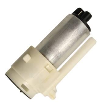 Comprar produto Bomba de combustível Elétrica Golf 1996 em Outros pela empresa Só Bombas em Botucatu, SP