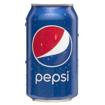 Comprar o produto de Pepsi lata em Bebidas em Atibaia, SP por Solutudo
