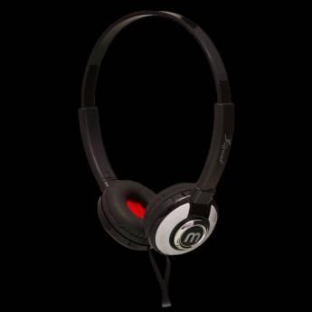 Comprar o produto de FONE DE OUVIDO DE ARCO DE ÓTIMA QUALIDADE em Novos pela empresa Multi Consertos - Celulares,  Informática e Vídeo Games em Botucatu, SP por Solutudo