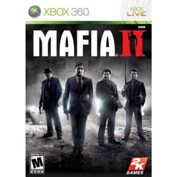 Comprar o produto de Mafia II - XBOX 360 em Jogos Novos pela empresa IT Computadores, Games Celulares em Tietê, SP por Solutudo