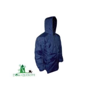 Comprar o produto de Blusão de nylon para câmara fria  em Vestimenta de Proteção pela empresa Dom Quixote Equipamentos de Proteção Individual em Jundiaí, SP por Solutudo