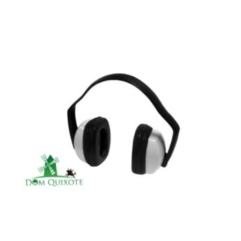 Comprar o produto de Protetor auricular MARK V - MSA  em Protetor auricular pela empresa Dom Quixote Equipamentos de Proteção Individual em Jundiaí, SP por Solutudo