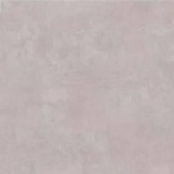 Comprar o produto de PORCELANATO ELIANE 60X60 MUNARI CIMENTO em Porcelanatos pela empresa Maxcon Casa e Construção em Atibaia, SP por Solutudo
