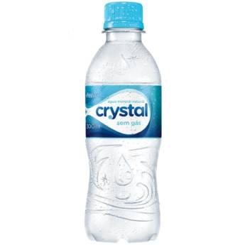 Comprar o produto de Bebida • Água Mineral em Outras Bebidas em Atibaia, SP por Solutudo