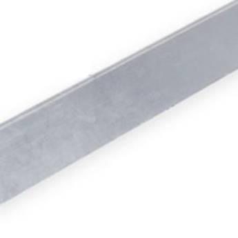 Comprar o produto de CANTONEIRA 25X30 3M em Drywall pela empresa Maxcon Casa e Construção em Atibaia, SP por Solutudo