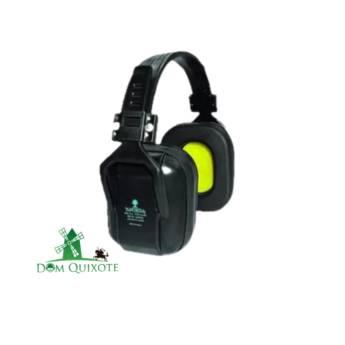 Comprar o produto de Protetor auricular Agena ATR  em Protetor auricular pela empresa Dom Quixote Equipamentos de Proteção Individual em Jundiaí, SP por Solutudo