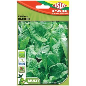 Comprar o produto de semente almeirão radiche  em A Classificar em Botucatu, SP por Solutudo