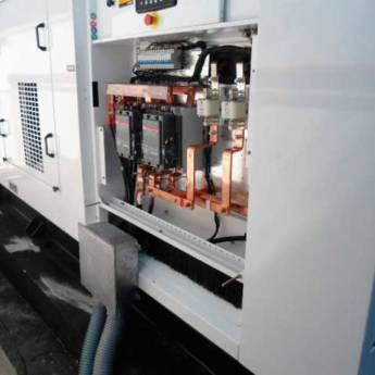 Comprar o produto de Instalação de Grupo gerador em Geradores pela empresa Multi Energia Instalações e Materiais Elétricos  em Atibaia, SP por Solutudo