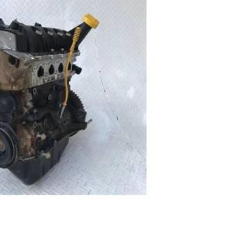 Comprar o produto de MOTOR SANDERO em Motor Parcial pela empresa Ache Fácil Auto Peças em Jundiaí, SP por Solutudo
