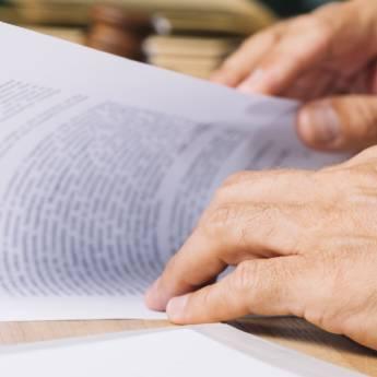 Comprar o produto de Ação de Alvará Judicial em Direito Imobiliário pela empresa Fabiana Duarte Advocacia  em Atibaia, SP por Solutudo