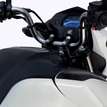 Comprar produto CG 160 TITAN S em Lojas de Motos pela empresa Freire Motos em Botucatu, SP