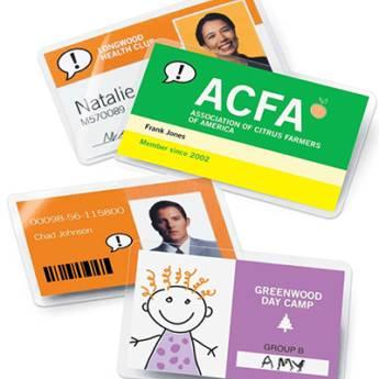 Comprar o produto de Plastificação de Documentos  em Gráficas e Impressão em Atibaia, SP por Solutudo