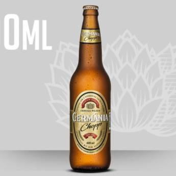 Comprar o produto de Cerveja Germânia Pilsen em Cervejas em Atibaia, SP por Solutudo
