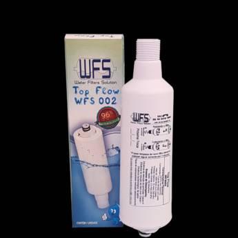Comprar o produto de Refil para o Filtro Colormaq em Colormaq em Botucatu, SP por Solutudo
