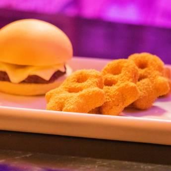 Comprar o produto de Lanche • Orlando City em Lanches pela empresa Old Home Burger Gourmet  em Atibaia, SP por Solutudo
