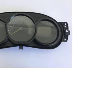 Comprar o produto de PAINEL DE INSTRUMENTOS SANDERO  em Painel de Instrumentos pela empresa Ache Fácil Auto Peças em Jundiaí, SP por Solutudo