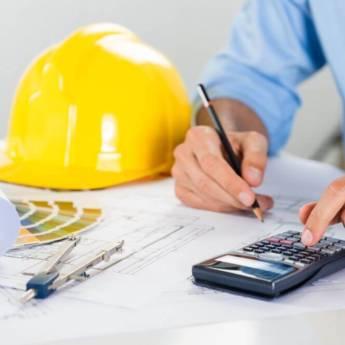 Comprar o produto de Levantamento quantitativo para orçamentos em Construção em Botucatu, SP por Solutudo