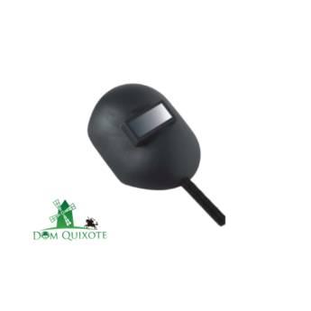 Comprar o produto de Máscara para solda escudo  em Proteção facial pela empresa Dom Quixote Equipamentos de Proteção Individual em Jundiaí, SP por Solutudo