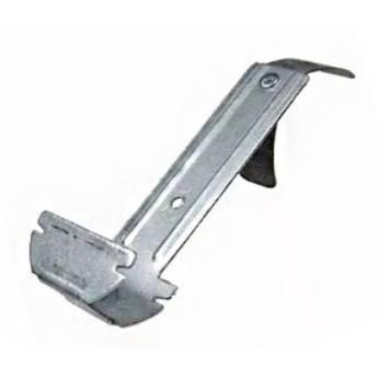 Comprar o produto de REGULADOR em Drywall pela empresa Maxcon Casa e Construção em Atibaia, SP por Solutudo