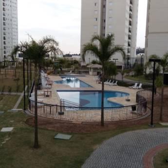 APARTAMENTO COM PREÇO IMPERDIVEL - ATMOSPHERA NATURAL LIVING