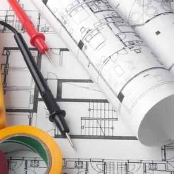 Comprar o produto de Projetos Elétricos em Casa, Móveis e Decoração pela empresa Multi Energia Instalações e Materiais Elétricos  em Atibaia, SP por Solutudo