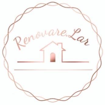 Comprar o produto de RENOVARE.LAR em Casa, Móveis e Decoração em Jundiaí, SP por Solutudo