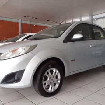 Comprar o produto de FORD -  FIESTA  -  1.0 MPI Sedan 8V  em Carros, Motos e Outros pela empresa Proeste Lençóis Paulista  em Lençóis Paulista, SP por Solutudo