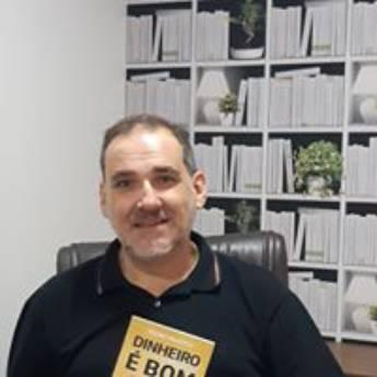Comprar produto Educação financeira com Pedro Braggio em Outros pela empresa Pedro Braggio Educação Financeira  em Jundiaí, SP