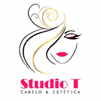 Comprar o produto de STUDIO T CABELEIREIROS  em Salões de Beleza em Jundiaí, SP por Solutudo