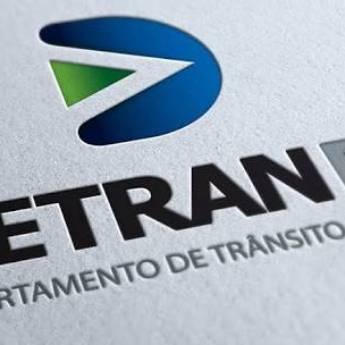Comprar o produto de Transferencia de Estado/Cidade em Veículos e Transportes pela empresa Dora Despachantes em Foz do Iguaçu, PR por Solutudo