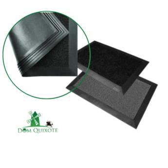 Comprar o produto de Tapete Sanitizante em Diversos pela empresa Dom Quixote Equipamentos de Proteção Individual em Jundiaí, SP por Solutudo