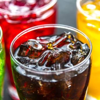 Comprar o produto de Refrigerante em Bebidas em Atibaia, SP por Solutudo