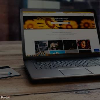 Comprar produto Desenvolvimento de Sites em Criação de Sites pela empresa Kardan - Agência de Marketing em Joinville, SC