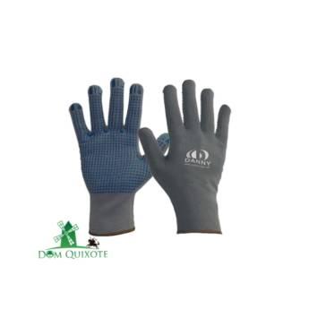 Comprar o produto de Luva Poliflex Pigmentada - DANNY  em Luvas pela empresa Dom Quixote Equipamentos de Proteção Individual em Jundiaí, SP por Solutudo