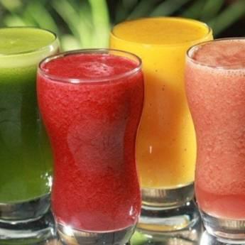Comprar o produto de Sucos de Polpa em Bebidas pela empresa Cantinho da Val em Atibaia, SP por Solutudo