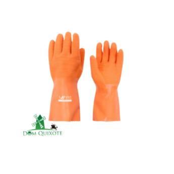 Comprar o produto de Luva Adere - VOLK  em Luvas pela empresa Dom Quixote Equipamentos de Proteção Individual em Jundiaí, SP por Solutudo