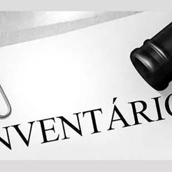 Comprar o produto de Elaboração de Inventários em Direito da Família em Atibaia, SP por Solutudo