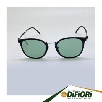 Comprar o produto de Óculos De Sol StepperS ST-91003 em Outros em Jundiaí, SP por Solutudo