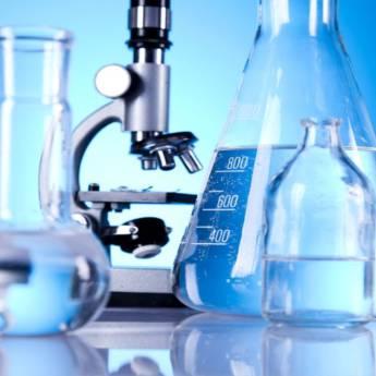 Comprar o produto de Laboratório em Outros Serviços em Atibaia, SP por Solutudo