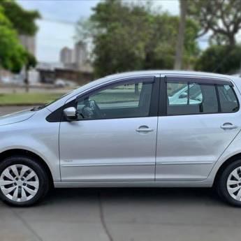 Comprar produto VOLKSWAGEN -  FOX  -  1.0 MI Trend 8V  em Carros, Motos e Outros pela empresa Proeste Prodive Chevrolet Botucatu em Botucatu, SP