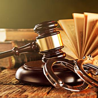 Comprar o produto de DIREITO CRIMINAL em Advocacia em Botucatu, SP por Solutudo