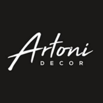 Comprar produto Artoni Decor em Casa, Móveis e Decoração pela empresa Mercadão da Ferroviários em Jundiaí, SP