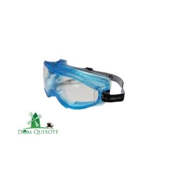 Comprar o produto de Óculos New Classic  em Proteção visual pela empresa Dom Quixote Equipamentos de Proteção Individual em Jundiaí, SP por Solutudo