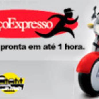 Comprar o produto de Serviço Expresso em Oficinas de Motos em Botucatu, SP por Solutudo